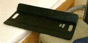 planche de transfert easyglide. Black Bedroom Furniture Sets. Home Design Ideas