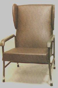 fauteuil de repos manuel fauteuil releveur. Black Bedroom Furniture Sets. Home Design Ideas