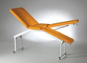 equipement cabinet mobilier kine. Black Bedroom Furniture Sets. Home Design Ideas