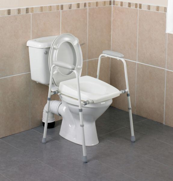 poids maximum wc suspendu