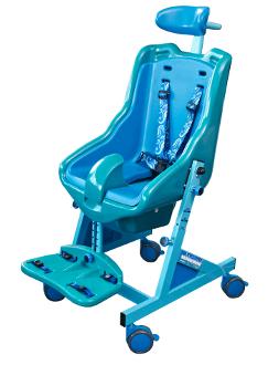 aides dans les wc pour les enfants handicapes. Black Bedroom Furniture Sets. Home Design Ideas