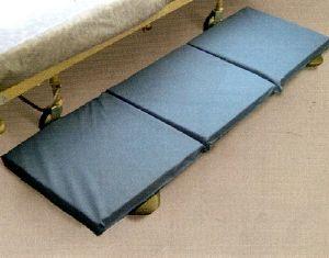 produits de confort pour la chambre du malade. Black Bedroom Furniture Sets. Home Design Ideas