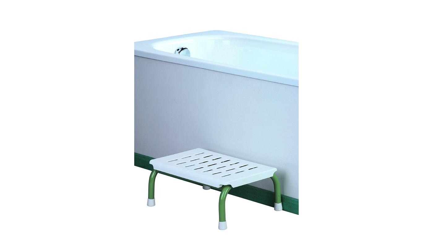 marche pied pour baignoire. Black Bedroom Furniture Sets. Home Design Ideas