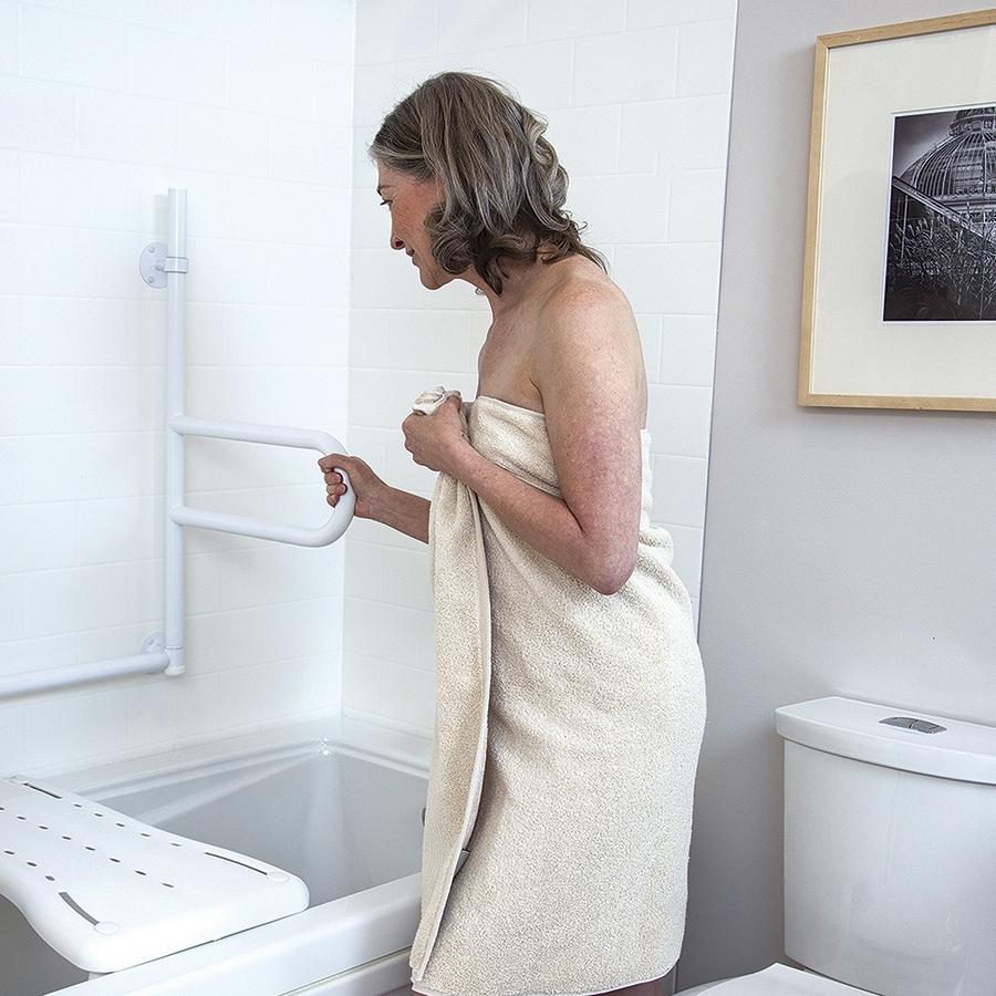 Aide Pour Sortir De La Baignoire aides pour entrer ou sortir de la baignoire