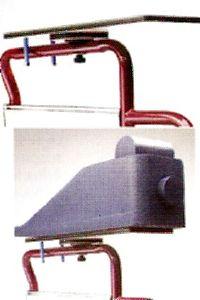 Tablette pour fauteuil stressless 28 images tablette for Carrelage adhesif salle de bain avec ruban led ip44