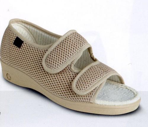 chaussons chaussures chaussons diabetique. Black Bedroom Furniture Sets. Home Design Ideas