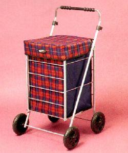 caddie 6 roues trouvez le meilleur prix sur voir avant achat. Black Bedroom Furniture Sets. Home Design Ideas