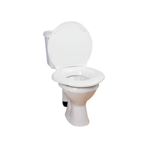 Siege de toilettes bariatrique - Analyse de pratique toilette au lit ...