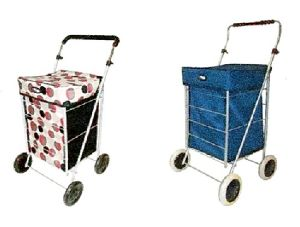 panier a roulette pour faire les courses bande transporteuse caoutchouc. Black Bedroom Furniture Sets. Home Design Ideas
