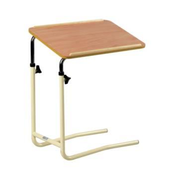 Table De Lit Days Sans Roulettes