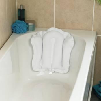 oreiller de bain OREILLER DE BAIN oreiller de bain