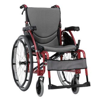fauteuil roulant manuel. Black Bedroom Furniture Sets. Home Design Ideas