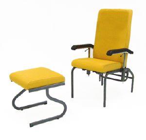 fauteuils de repos et de relaxation seniors. Black Bedroom Furniture Sets. Home Design Ideas