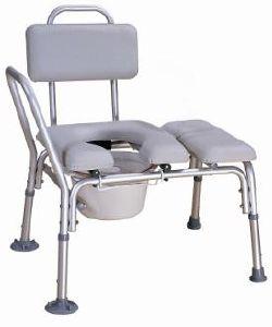 fauteuil d 39 acces au bain chaise percee sardaigne. Black Bedroom Furniture Sets. Home Design Ideas