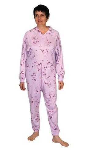 De Grenouilleres Nuit Pour Pyjamas Vêtements Chemises Seniors PEXwqa1xO