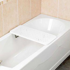 Planche de bain - Planche pour baignoire ...