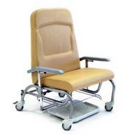 fauteuil de repos manuel extra large gavrinis. Black Bedroom Furniture Sets. Home Design Ideas