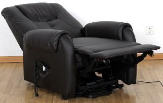 fauteuil de repos electrique fauteuil releveur. Black Bedroom Furniture Sets. Home Design Ideas