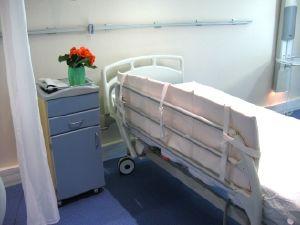 protections de barrieres de lit. Black Bedroom Furniture Sets. Home Design Ideas