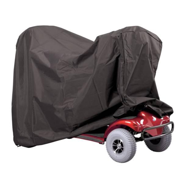 housse de protection fauteuil roulant et scooter. Black Bedroom Furniture Sets. Home Design Ideas