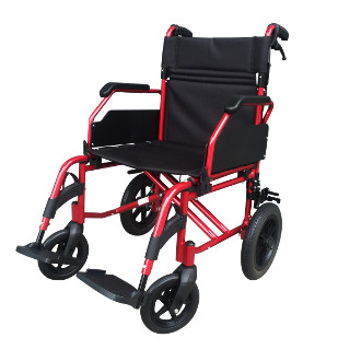 Handicap Fauteuils Transfert Médical Matériel Dépendance De 8n0POkw