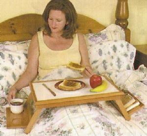 tablettes plateaux de lit panier d 39 achat accedez directement aux categories et sous. Black Bedroom Furniture Sets. Home Design Ideas