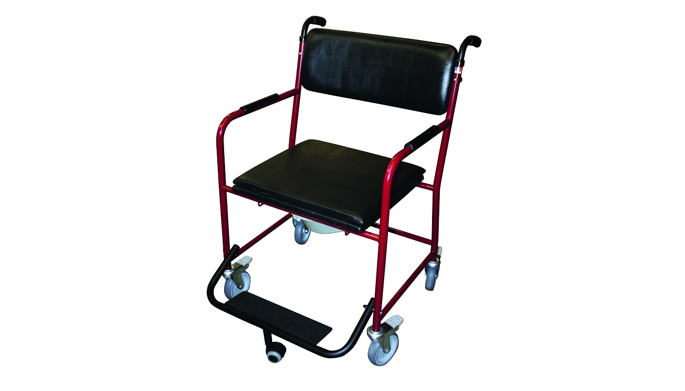 Chaise garde robe roulettes fortissimo 130 kg - Chaise garde robe a roulettes ...